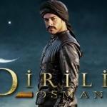 ATV Diriliş Osman ne zaman başlıyor? Diriliş Osman dizisinin oyuncu kadrosu...