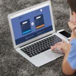 E-Okul giriş | E-Okul VBS devamsızlık sorgulama | VBS şifre değiştirme