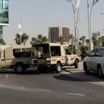 Erbil saldırısında yeni gelişme! Hayatını kaybetti