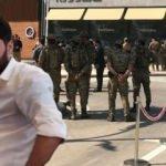 Erbil saldırısının faili nerede yargılanacak?