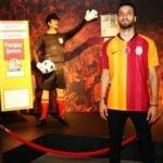 Galatasaray yeni kalecisini resmen açıkladı!