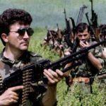 Hollanda'dan dikkat çeken Srebrenitsa kararı