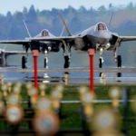'Programdan çıkarılmak büyük fırsat!' İşte F-35 gerçekleri...