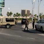 IKBY'den Erbil'deki saldırıyla ilgili açıklama