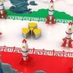 İran'dan kritik uranyum açıklaması! Yüzde...