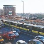 İstanbullular 25 lira fazla yakıt yakıyor