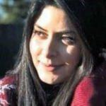 Londra'dan tatile gelen genç kızın korkunç ölümü