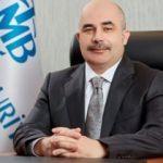 Merkez Bankası Başkanı Uysal'dan: Revizyona gidebiliriz!