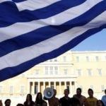 Müslümanlardan Atina'ya tepki! Vakıf arazileri satılıyor
