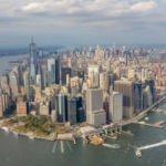 New York'ta acil durum ilan edildi!