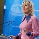 Rusya'dan Türkiye açıklaması: Eksiksiz yerine getirecektir!