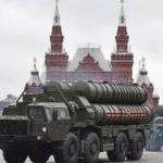 Rus uzman: Türkiye'nin tek geleceği NATO değil!
