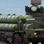 Rusya'dan kritik S-400 ve Türkiye açıklaması!