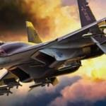 Rusya'dan Türkiye'ye yeni savaş uçağı teklifi! Jetin modeli açıklandı