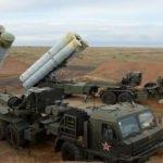 Türk bilim adamı açıkladı: S-400 ile birlikte tarih oluyor