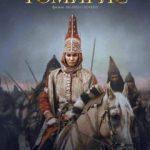 Tomris Hatunun hayatını anlatan filmin fragmanı yayınlandı!