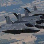 Ve Türkiye, ABD'nin F-35 kararından sonra beklenen hamlesini yaptı