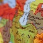 Türkiye, burada en çok şirket kuran üçüncü ülke