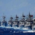 Türkiye masaya yumruğunu vurdu: Zerre kadar umurumuzda değil