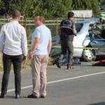 Feci kaza: Aynı aileden 4 kişi hayatını kaybetti