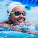Viktoria Zeynep Güneş'ten olimpiyat kotası