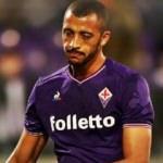 Vitor Hugo transferinde Beşiktaş'ı çıldırtan olay!