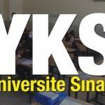 YKS üniversite puanları (2019) Tercihler ne zaman başlayacak?