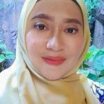 Giresun'da acı olay! Endonezyalı gelin hayatını kaybetti
