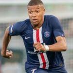 Mbappe endişesi: 50 milyon euro önerdiler