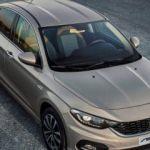 2019 Fiat Egea fiyatı ve tüm teknik özellikleri: Resmen yakıt cimrisi!
