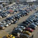 En büyük sorun çözülüyor! 5 milyon araç sahibi bu düzenlemeyi bekliyor