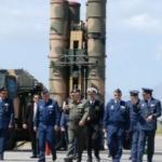 Yunanistan'ın İsrail kararı başına bela oldu! Rusya'dan S-300 hamlesi