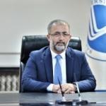 Prof. Dr. Fatih Savaşan: Üniversite tercihinde bunlara dikkat!