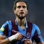 Lille'den Yusuf Yazıcı için Trabzonspor'a yeni teklif