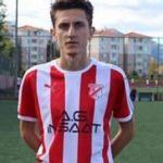 Amatör futbolcu evinde ölü bulundu