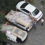 Aracı doludan hasar görenler dikkat! Süre yarın doluyor