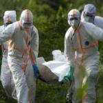 Bakanlık ebola virüsüne karşı rehber yayınladı