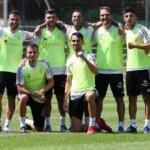Beşiktaş - Udinese maçının saati değişti