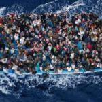 Libya'da ağır bilanço: 100'den fazla can kaybı