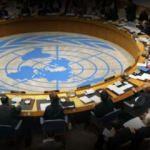 BM'den İdlib'deki katliamlara tepki!