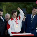 """""""Cep Herkülü: Naim Süleymanoğlu"""" filminin müziği beğenildi!"""