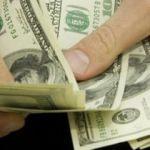 Faiz kararı sonrası Dolar kuru bugün ne kadar?