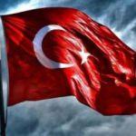 'Sorunu oluşturan Batı, çözmeye çalışan Türkiye'