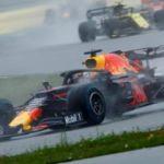 Formula 1'de sezonun en ilginç yarışı!