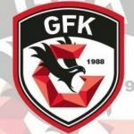 Süper Lig kulübünün adı değişiyor!