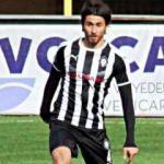 Gazişehir'den bir transfer daha! 1. Lig'den...
