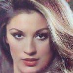 Güzelliği ile yıllara meydan okuyan Gülşen Bubikoğlu'nun son hali...