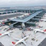 Her yıl iki dev havalimanı ve bir Kanal İstanbul'u israf ediyoruz