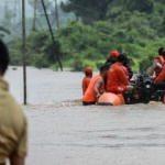 Hindistan'daki sel felaketinde bilanço artıyor