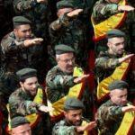 Hizbullah: BAE Husiler ile görüşüyor